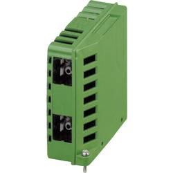 Mediálne modul Phoenix Contact FL IF 2POF SCRJ-D, 100 Mbit/s