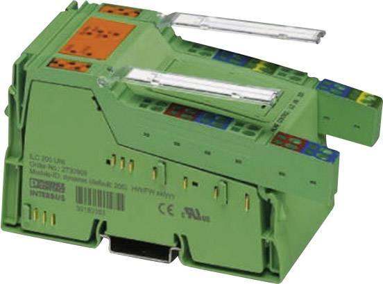 PLC řídicí modul Phoenix Contact ILC 200 UNI-PAC 2862291 24 V/DC