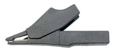 Meracia krokosvorka Multicontact XKK-200, čierna