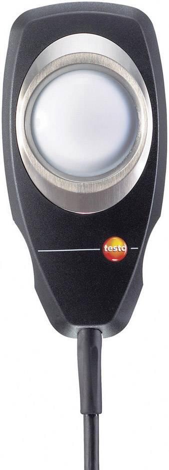 Sonda pro měření intenzity osvětlení testo, 0635 0545, pro testo 435-2