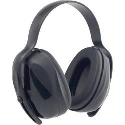 Mušlový chránič sluchu Moldex Z2 6220, 28 dB, 1 ks