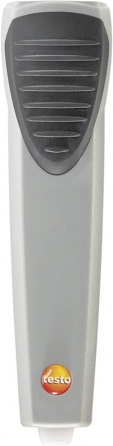 Bezdrôtová rukoväť testo pre snímaciu hlavu + TE adaptér