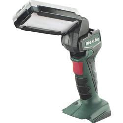 Pracovní svítidlo Metabo 600370000, N/A, denní světlo