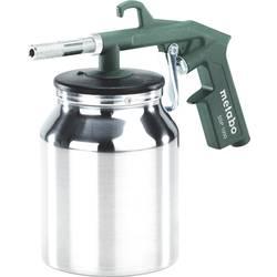 Pneumatická stříkací pistole lakovací Metabo 601569000