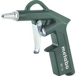 Pneumatická vyfukovací pistole Metabo 601579000