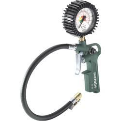 Pneumatická plnička pneumatík Metabo 602233000