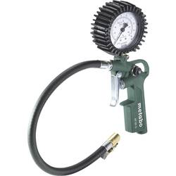 Pneumatická plnička pneumatík Metabo 602234000