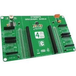 Prototype board MikroElektronika MIKROE-1447