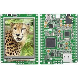 Vývojová deska MikroElektronika MIKROE-1102
