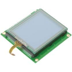 Vývojová deska MikroElektronika MIKROE-240