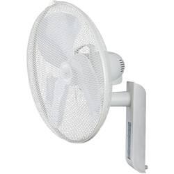 CasaFan Greyhound WV 45 FB LG nástěnný ventilátor, vnější (Ø) 44 cm, barva listů poloprůhledná, barva světle zelená