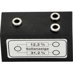 Testovací adaptér Greisinger GPAD 38, 101315