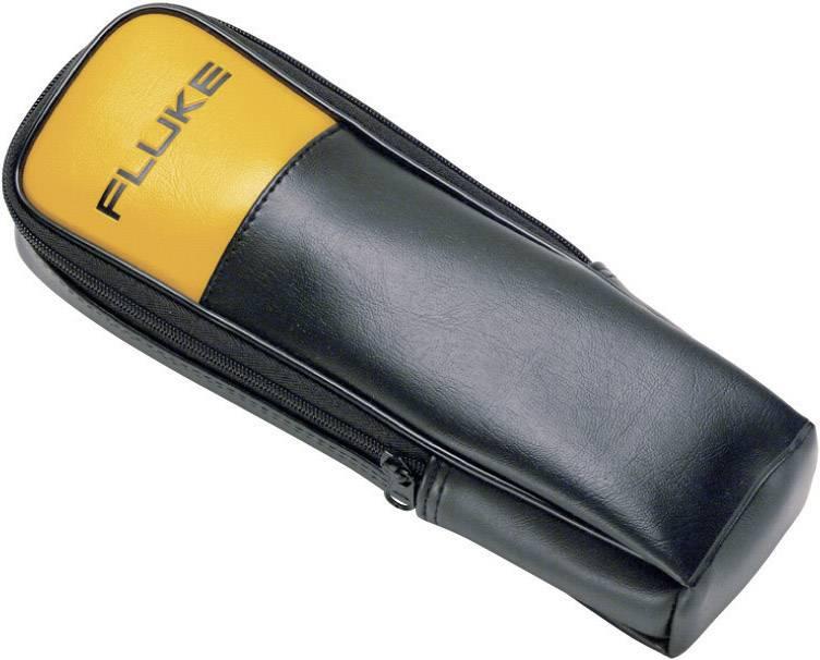 Přepravní polstrované pouzdro Fluke C33, vhodný pro Fluke T100, Kleště na měření proudu Fluke řady 330, Fluke T5-1000