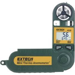 Anemometr Extech 45158, 0,5 - 28 m/s