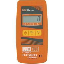 Merač plynu Greisinger GCO 100