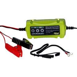 Automatická nabíječka autobaterií ProUser DFC530N, 16605, 5,3/6 A, 6/12 V