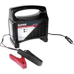 Automatická nabíjačka autobatérií Eufab, 16542, 3,5 A, 12 V