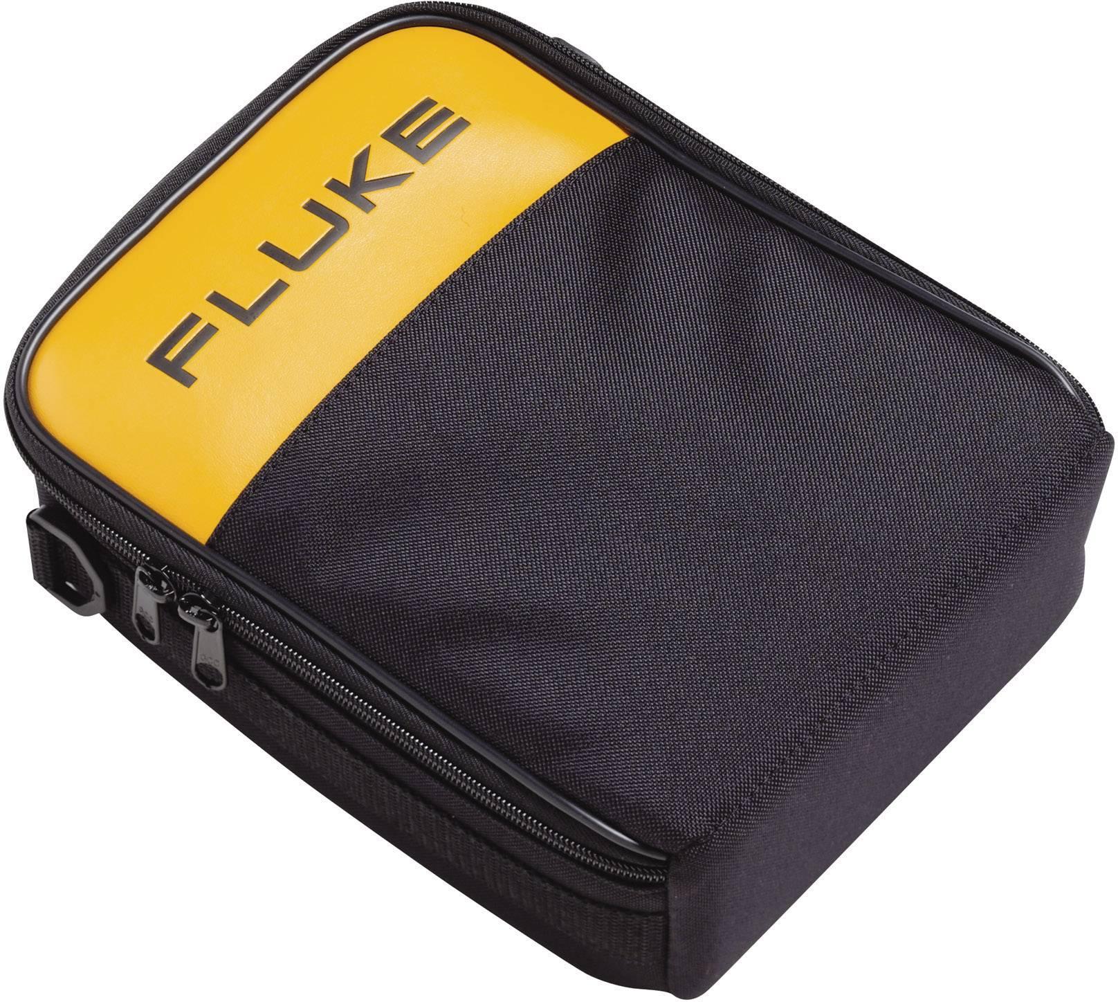 Pouzdro Fluke C280 pro měřicí přístroje řady 280