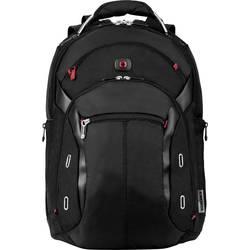 """Wenger batoh na notebooky Gigabyte S max.velikostí: 38,1 cm (15"""") černá"""