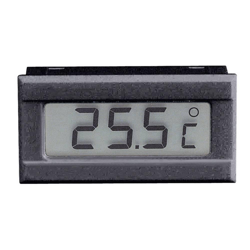 panelov teplotn modul voltcraft tm 50 48 x 24 mm 0. Black Bedroom Furniture Sets. Home Design Ideas