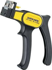 Automatické odizolovací kleště Jokari High Strip 20450, průřez AWG 11 až 20 mm