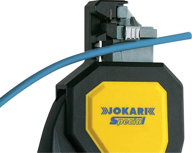 Automatické odizolovací kleště Jokari 20060, průřez AWG 10 ...