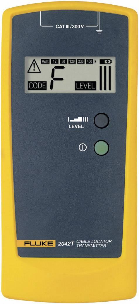 Přídavný vysílač pro detektor vedení Fluke 2042T, 2435045