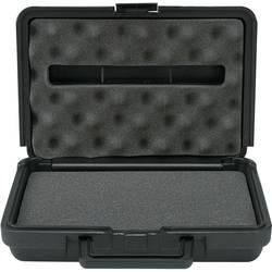 Malý univerzálny kufrík na meracie prístroje Voltcraft