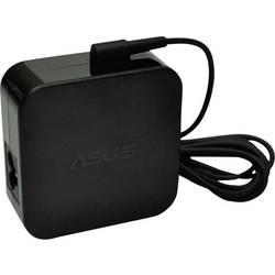Napájecí adaptér k notebooku Asus 90XB02AN-MPW000, 65 W, 19 V, 3.42 A