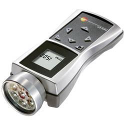 Optický stroboskop testo 05634770, ISO, 30 - 300000 ot./min