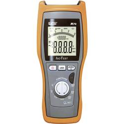 Tester izolace HT Instruments M70, 1004020