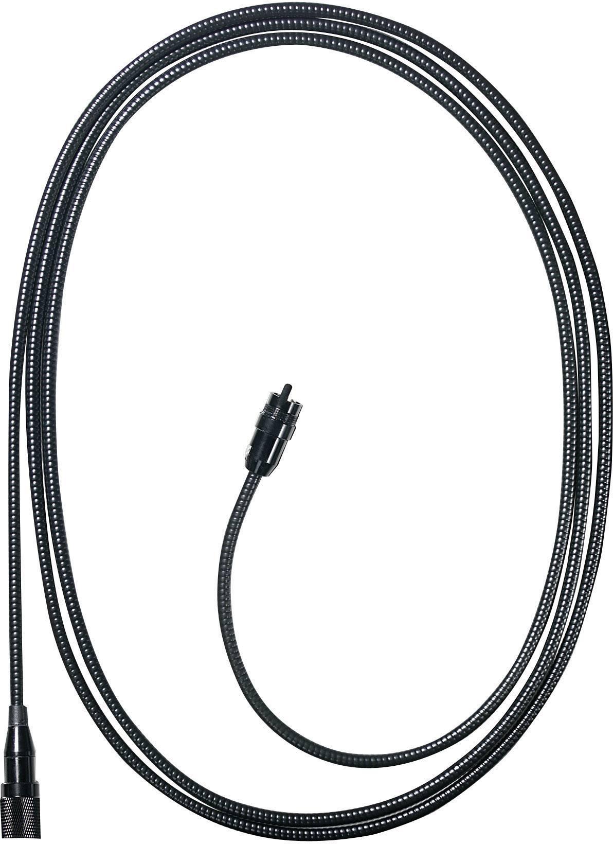 Predĺženie sondy pre endoskop BS-200, Ø 9,8 mm, dĺžka 3 m