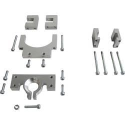Držák frézky RF1000 pro Dremel® 3000/4000, vhodný pro 3D tiskárnu renkforce RF1000