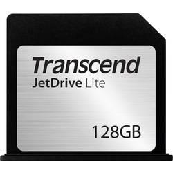 Apple rozšiřující karta, 128 GB, Transcend JetDrive™ Lite 130