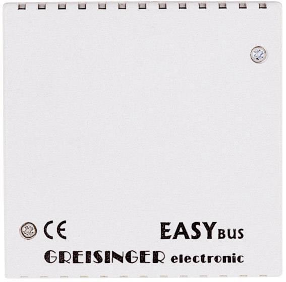 Modul vlhkosti/teploty Greisinger EBHT-2R