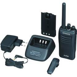PMR radiostanice Kenwood TK-3501 TK-3501E