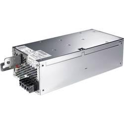 Zabudovateľný zdroj AC/DC TDK-Lambda HWS-1500-24/HD, 28.8 V/DC, 1560 W