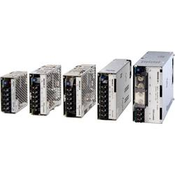Zabudovateľný zdroj AC/DC TDK-Lambda RWS-150B-48, 52.8 V/DC, 3.3 A, 158.4 W