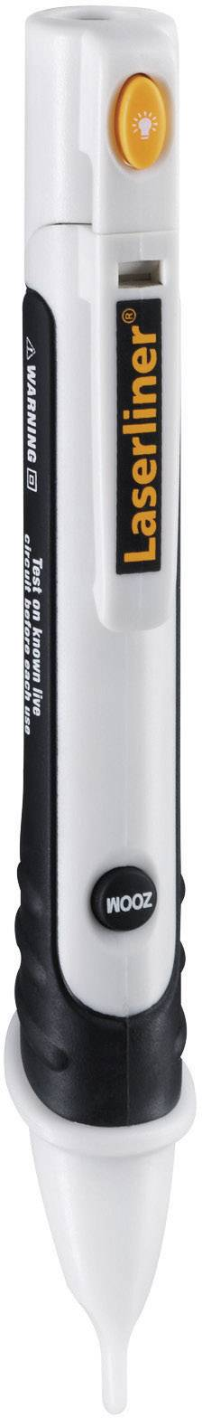 Skúšačka napätia LaserLiner AC-tiveFinder, 083.010A