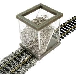 Proses PBS-H0-01 H0 rozdělovač štěrku 2vodičová kolej