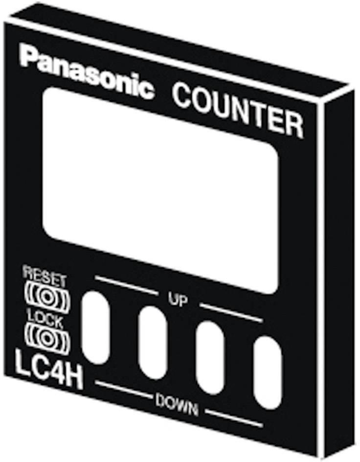 Čítač s predvoľbou Panasonic LC4HR4240ACJ