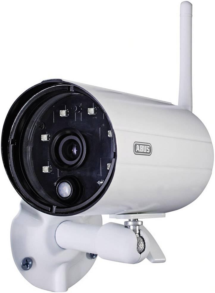 Přídavná kamera ABUS