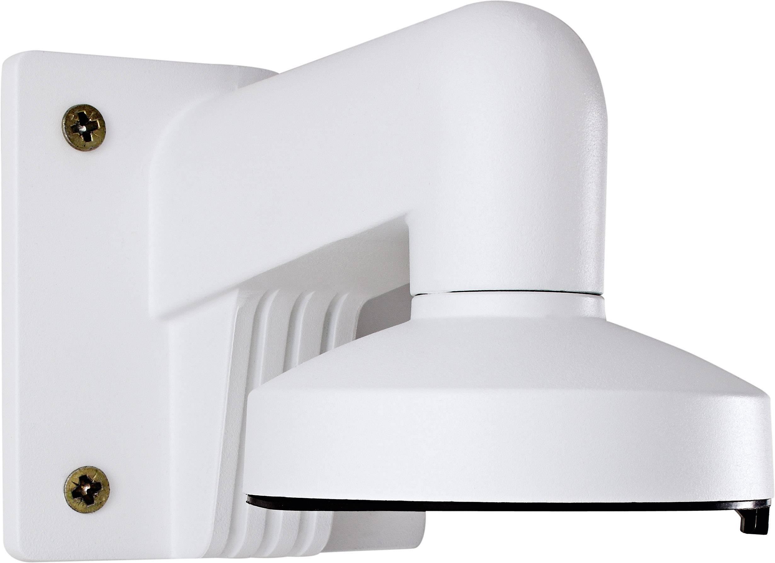 Nástěnný držák ABUS TVAC31500, bílá