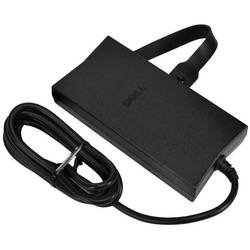 Napájecí adaptér k notebooku Dell 0VJCH5, 130 W, 19.5 V/DC, 6.7 A