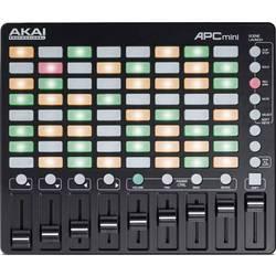 MIDI kontrolér AKAI Professional APC Mini