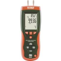 Anemometr Extech HD350, 1 - 80 m/s