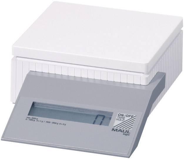 Poštovní váha, balíková váha, plochá váha