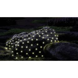 Venkovní LED světelná síť Polarlite PNL-01-003 + 7779, teplá bílá, 300 cm