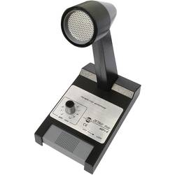 Mikrofon Zetagi MB+4 5840