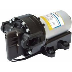 Nízkonapěťové tlakové čerpadlo Lilie LP1019, 1134 l/h, 12 V